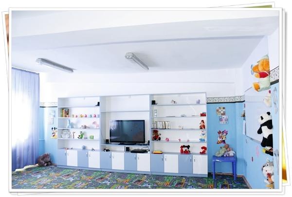Spitalul Municipal de Urgenta Elena Beldiman Barlad